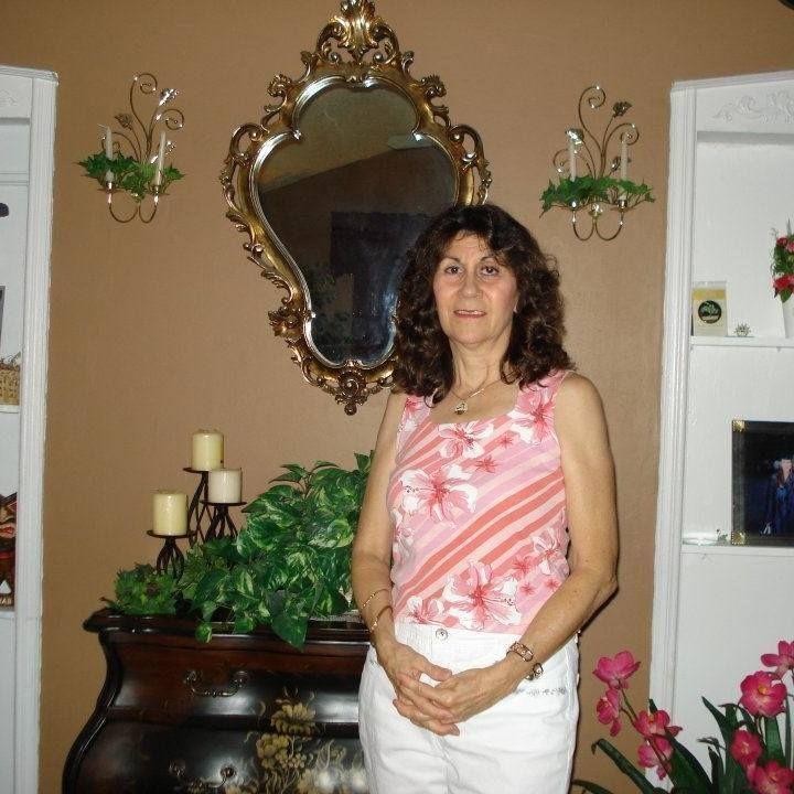 Elizabeth U Family Church Singles Palm Beach Fl Meetup