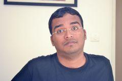 Rajaram S.