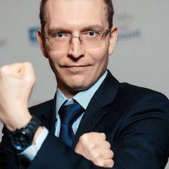 Andrei D.