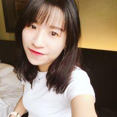Yu-han C.