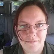 Lori B C.