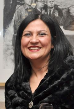 Svetla M.