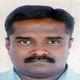 Chella Ganesh R.