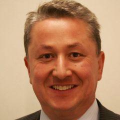 Erik V.