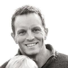 Dustin J.