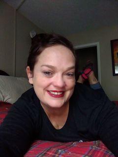 Kristi Van W.