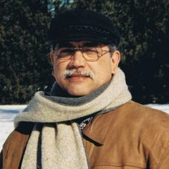 Frank Q.