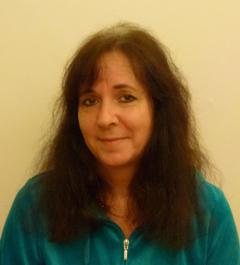 Susanne F.