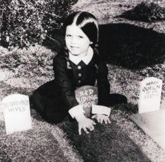 Annie C.