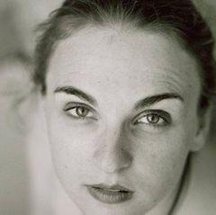 Melanie Ann D.