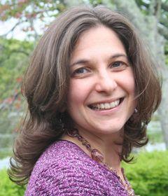 Christine G.