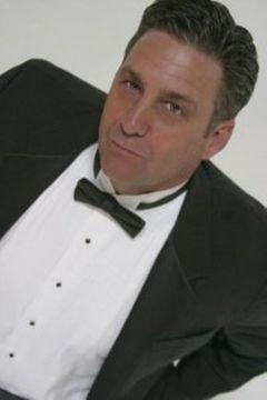 Danny V.