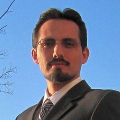 Leandro B.