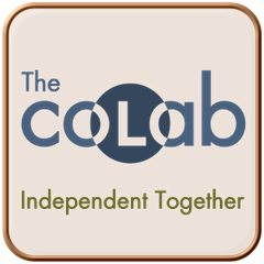 CoLab Northwest, I.
