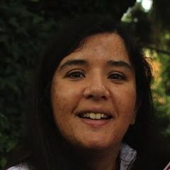 Astrid V.