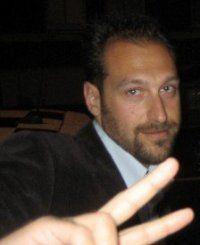 Antonio Di F.