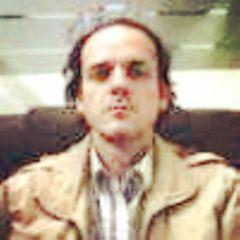 Carlos E. Suárez G.