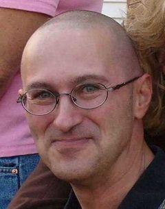 Michel C