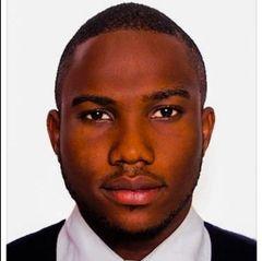 DIABATE Ibrahim K.