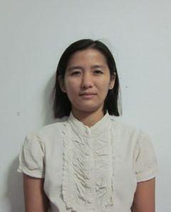 Tin Moe Lin T.