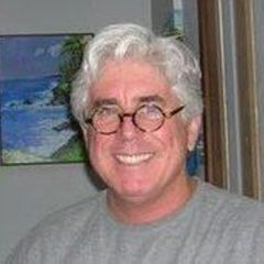 Lawrence C.