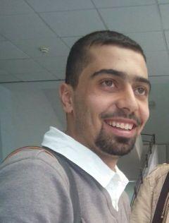 Mohamad Al G.