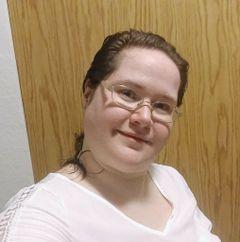 Rosanna H.
