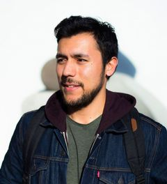 Eduardo B.