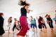 Syzygy Dance P.