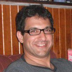 Aaron I.