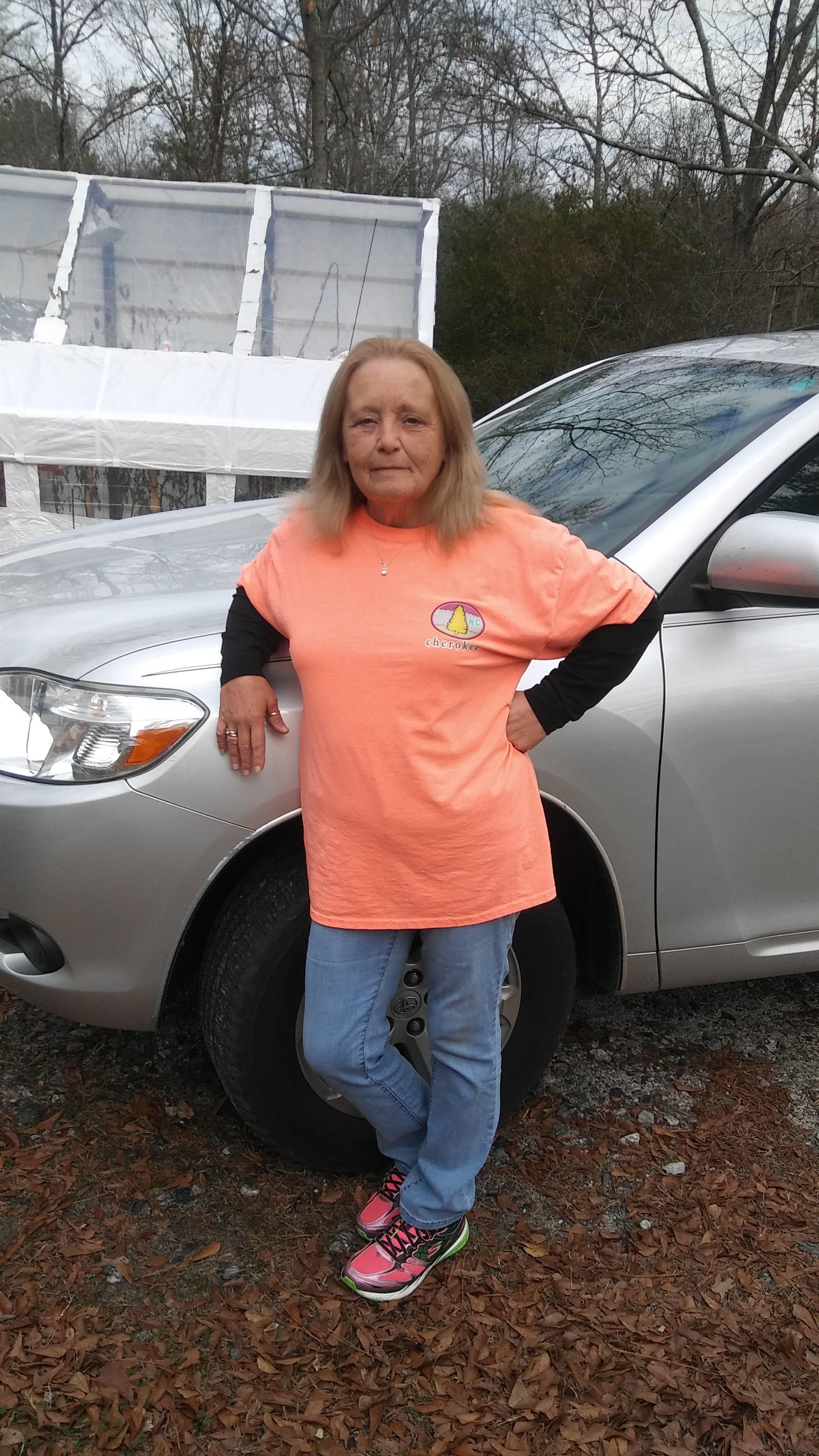 kennesaw mature singles Meet senior singles in acworth, georgia online & connect in the chat rooms dhu is a 100% free dating site for senior dating in acworth.