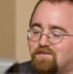 Jesse G.