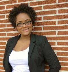Jenice A.