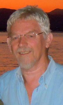 Stewart B.