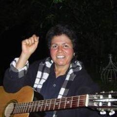 Beatriz Escandón J.