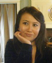 Nancy Lee G.