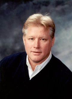 Christopher C.