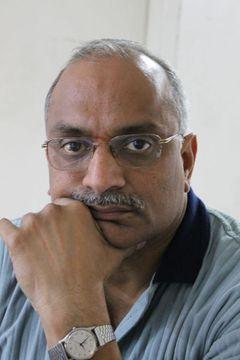 Jagadish Kumar D.