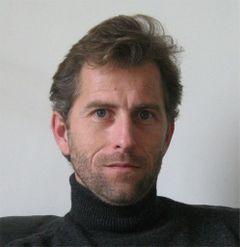 Fernand van G.