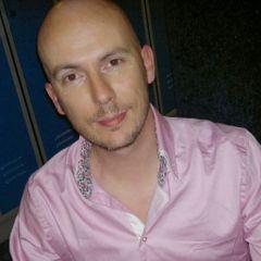 Daniël K.