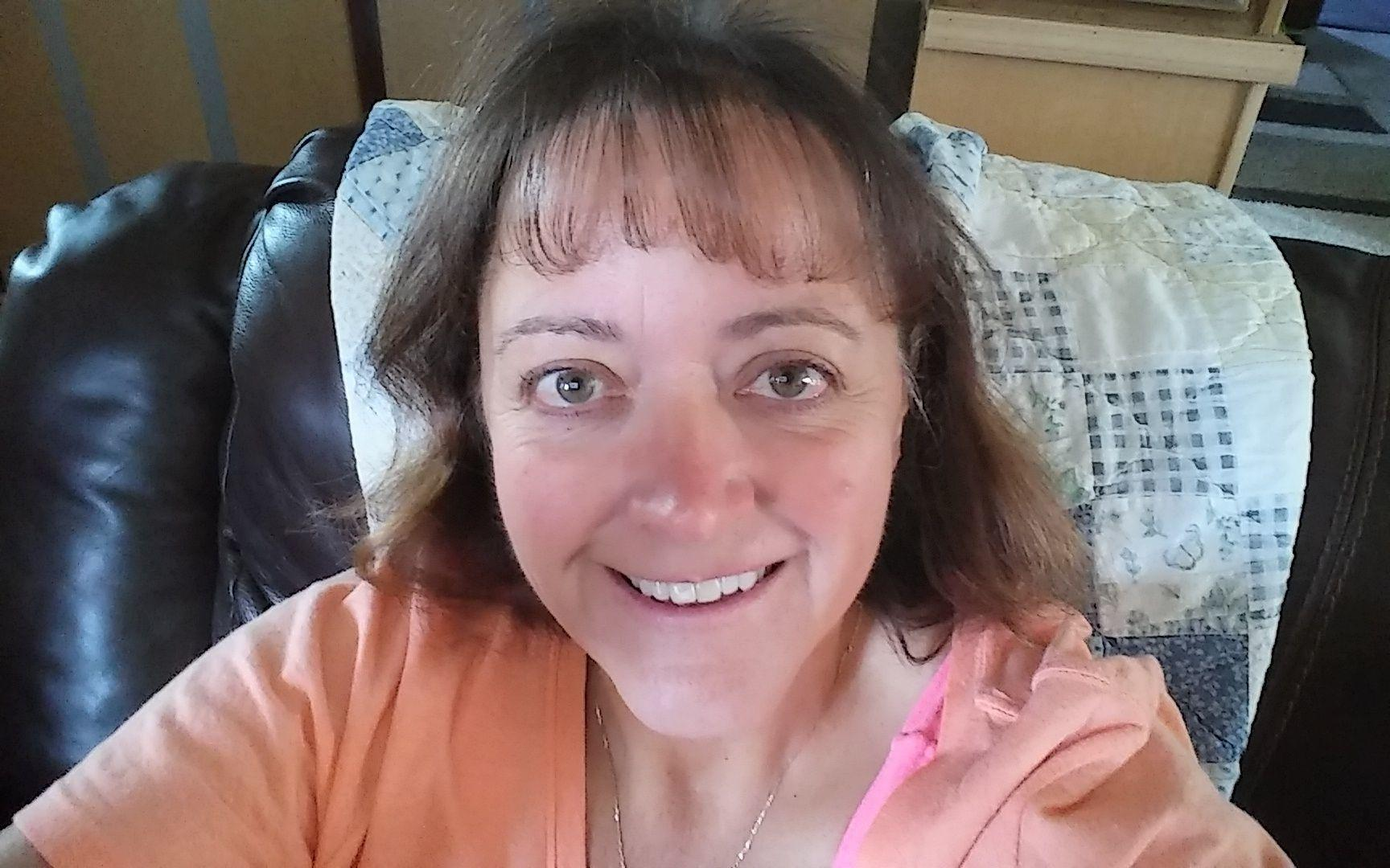 singles over 50 in arvada Black singles over 50  look through the listings of member members that have joined over 50 online dating that are associated with black talking to others who have like minded interests is a great way to find things to do once you are dating.