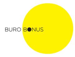 BuroBonus