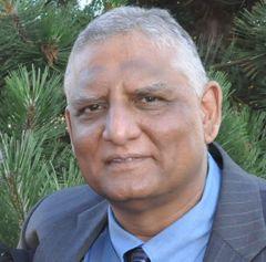 M. Saleem Y.