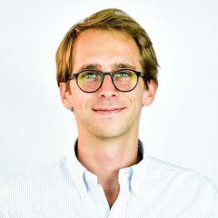 Alexander van R.
