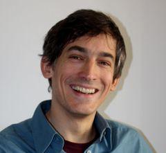 Jan R.