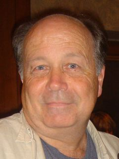 Karl Fleddermann, D.