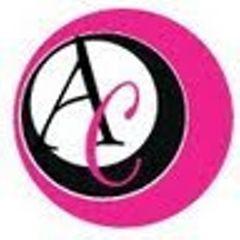 Aggi C.