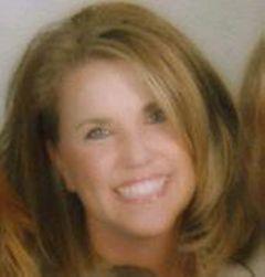 Rhonda H.