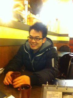 Guangxian L.