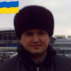 Николай Х.